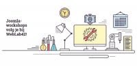 Basiscursus Joomla: website maken in één dag